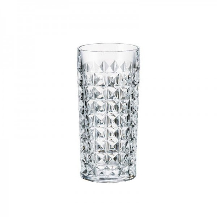 ΠΟΤΗΡΙ LONG DRINK BOHEMIA 260ml DIAMOND