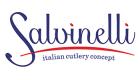 salninelli