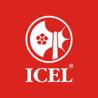 S ICEL
